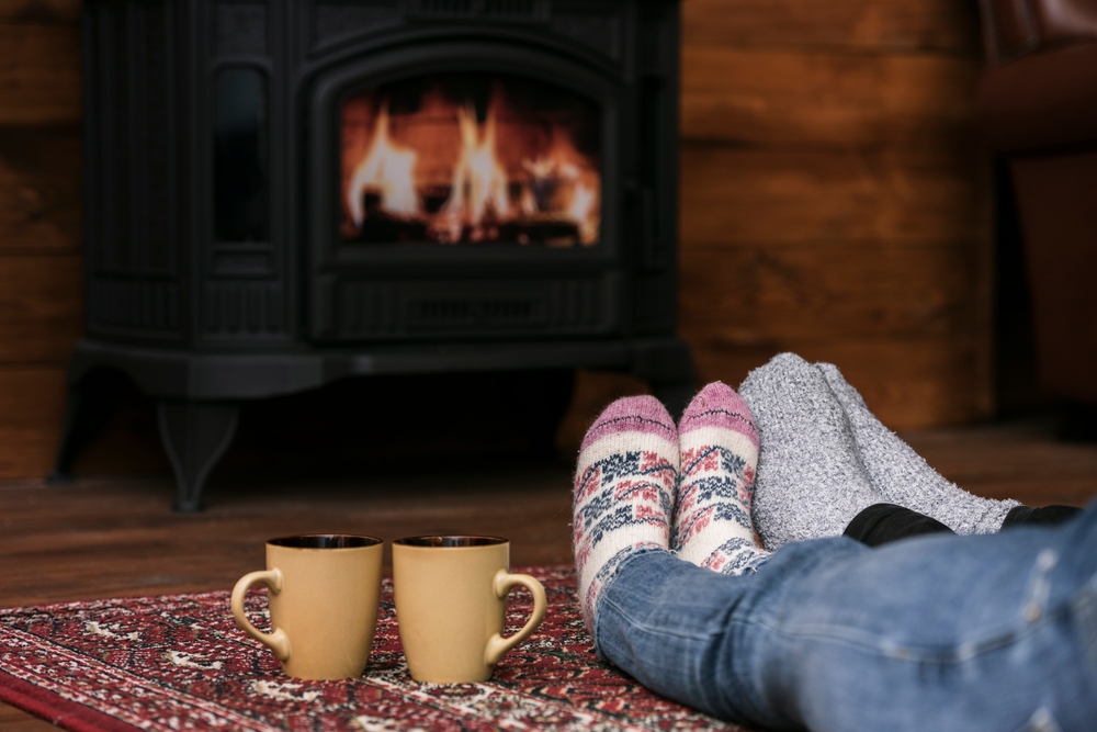 Home Heating System Options