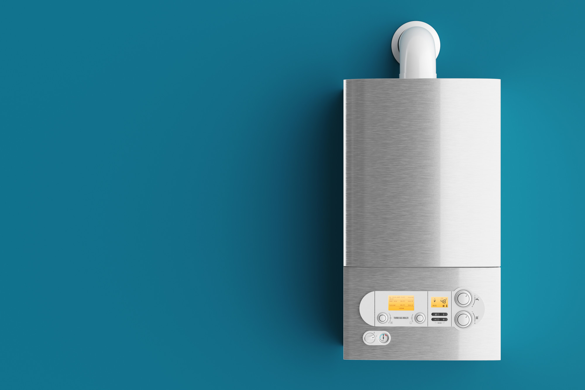 Steps To Take Before Using Your Furnace Heater This Season